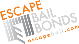 Escape Bail Bonds