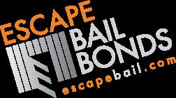 Escape Bail Bonds